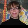 Rachel Jacobson